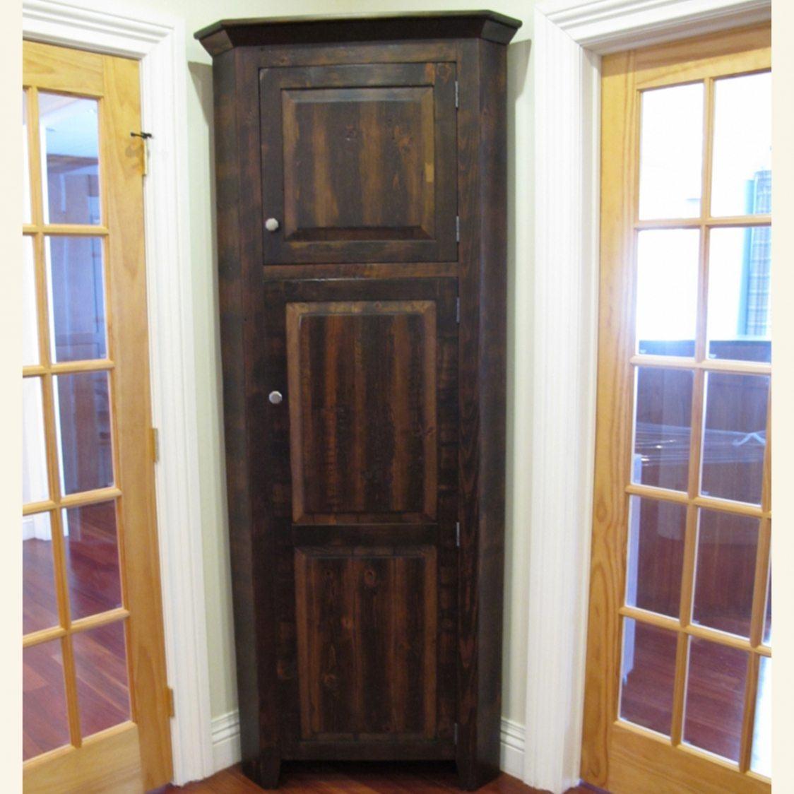 corner-cabinet-in-special-walnutsq