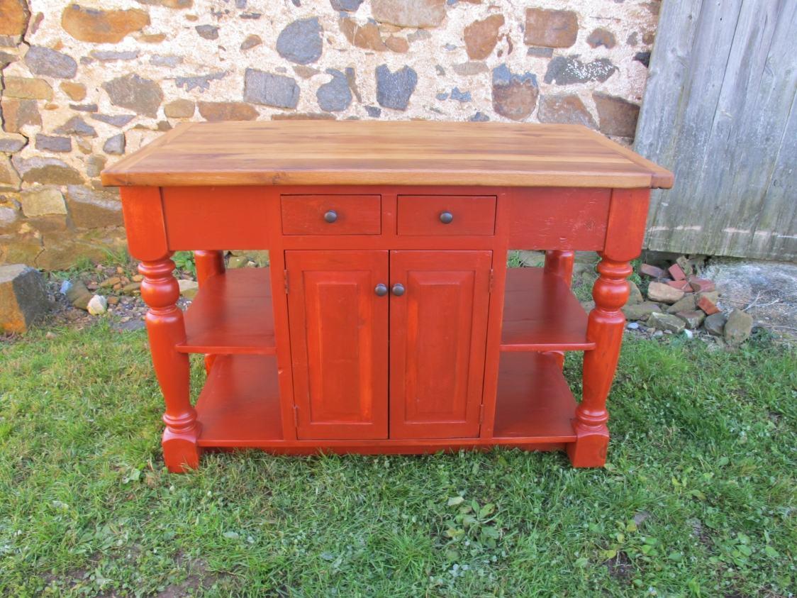 Barnwood Amp Reclaimed Wood Furniture For Sale Furniture