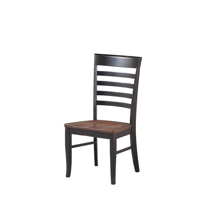 Stegel Chair